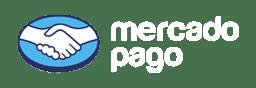 Logos-FooterMP